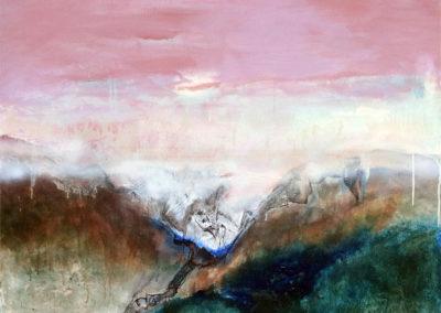 2008 - VAL ROSANDRA