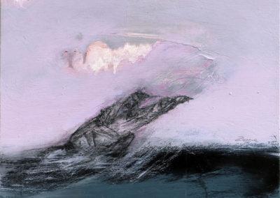 2006 – DIALOGO