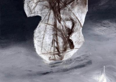 2006 – LA DANZA