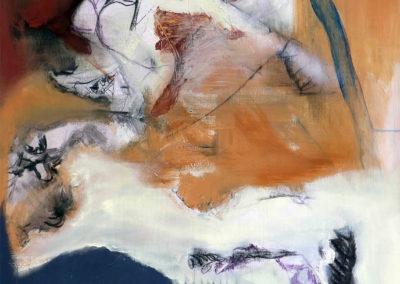 2007 – IN CARSO